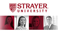 Photo: Strayer University